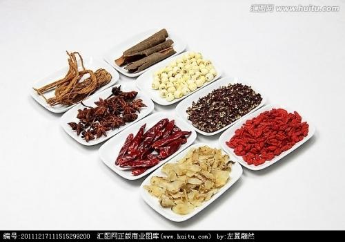 郑州调味料厂家介绍调味品使用原则有哪些?