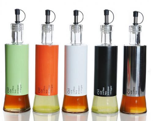 液状调味料的具体作用都有哪些