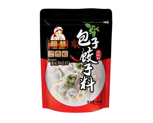 晗梦150克包子饺子料