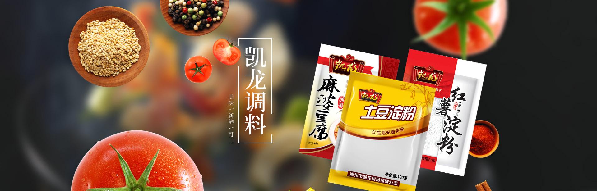 河南调味料|河南调味料厂家|河南调味料生产厂家